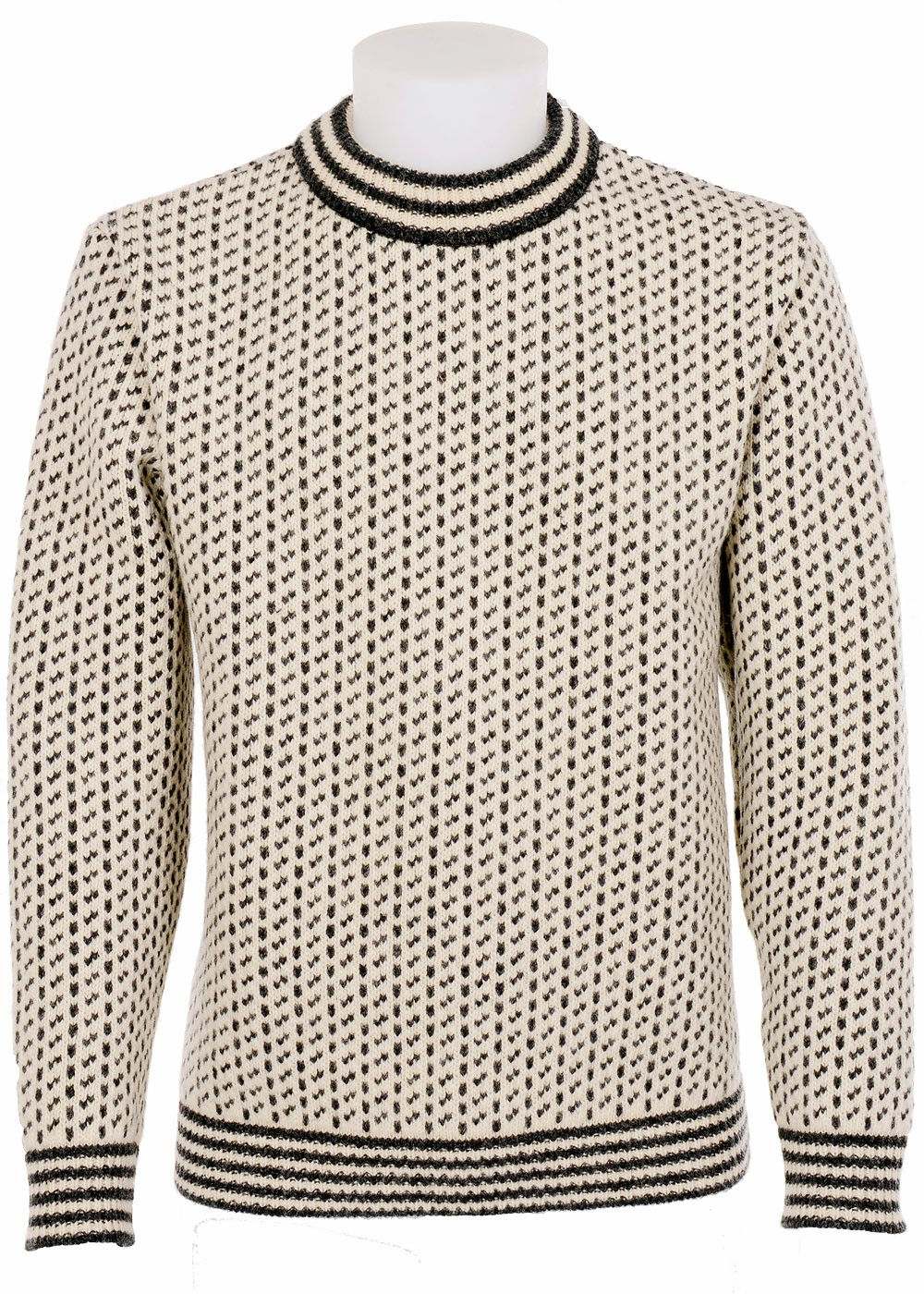 Banana Republic Merino Sweater