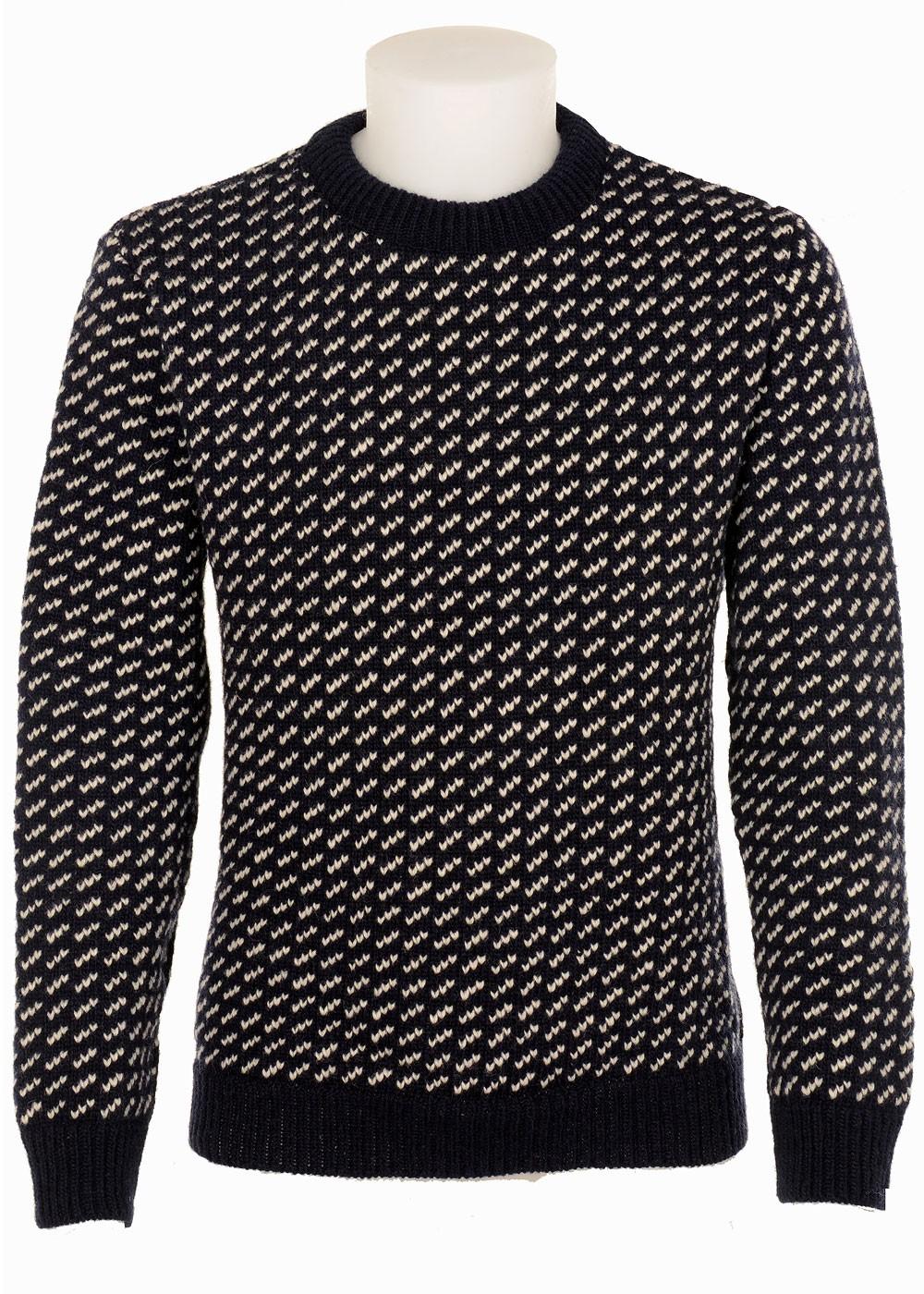 Banana Republic Womens Sweaters