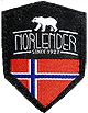 Norlender Logo
