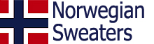 NorwegianSweaters.com