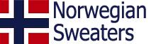 NorwegianSweaters.com